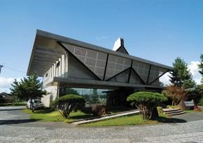 万世(ばんせい)特攻平和祈念館