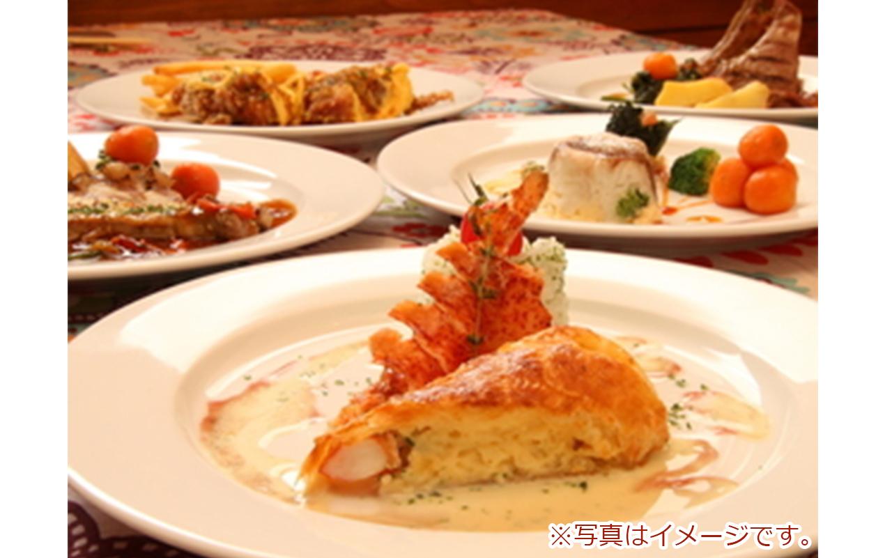 おおすみ食とマルシェの祭典inたからべ森の学校02