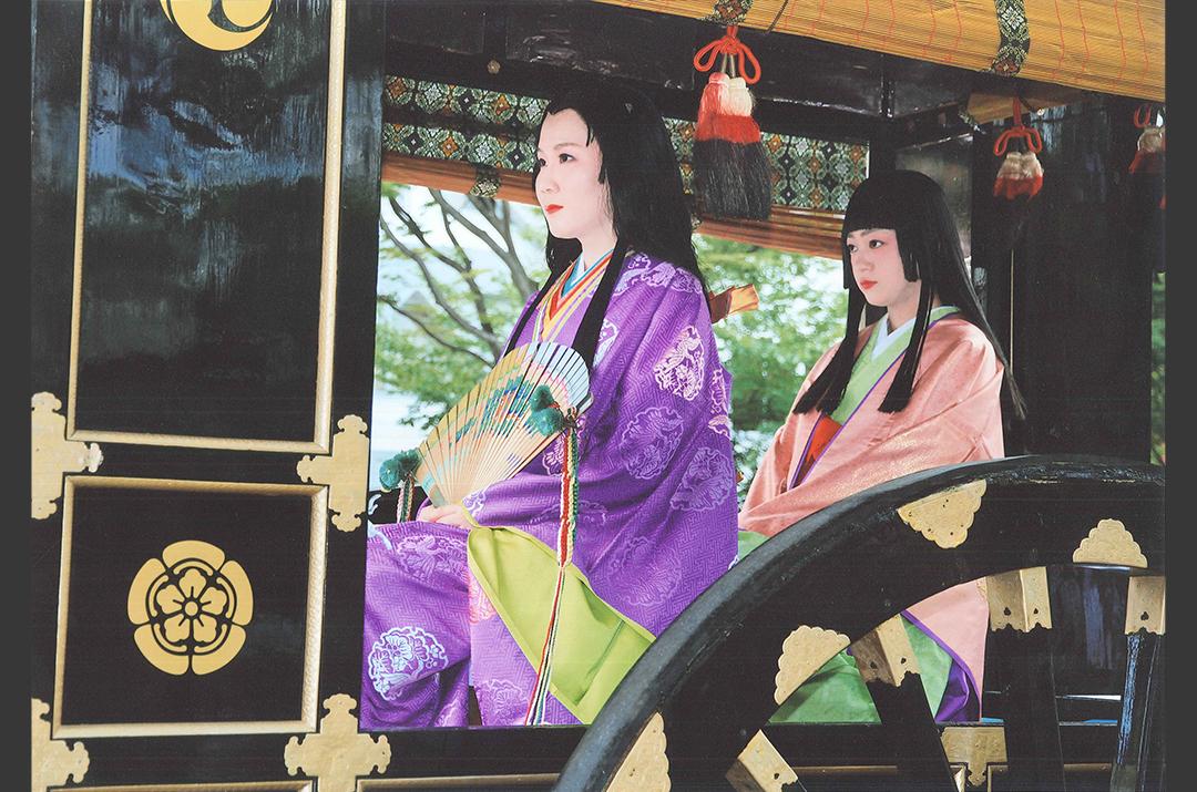 おぎおんさぁ(祇園祭)04